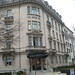 National Trust for Historic Preservation / McCormick Apartments