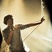 _Phoenix Live Concert @ Bota Bruxelles Tour Gig Orangerie-71