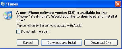 Apple iphone 4 latest software version download
