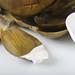 steamed-artichokes-3