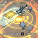inviZimals: Shadow Zone for PSP