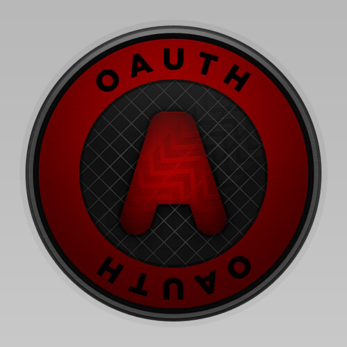 OAuth Remixed | by Bryan Veloso