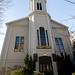 Seamens Bethel, New Bedford MA