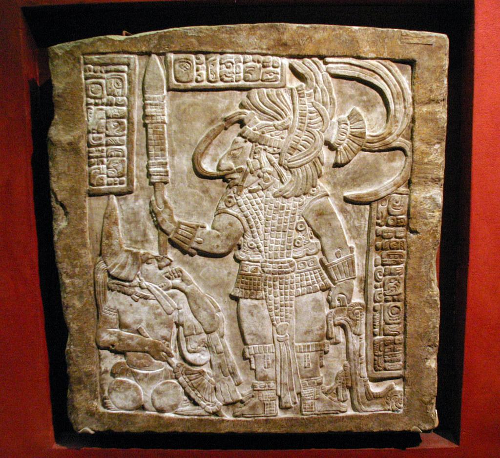 mayan sacrifice reenactment - HD1024×939