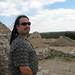 Across New Mexico-15