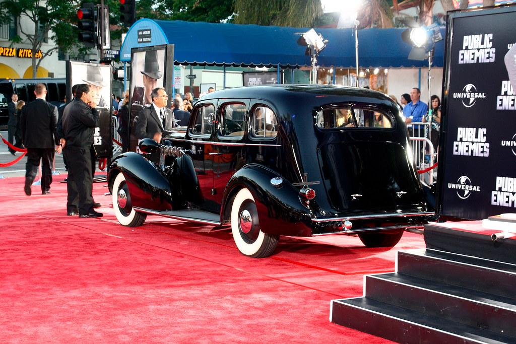 Red Carpet Car Wash Palm Desert Coupons