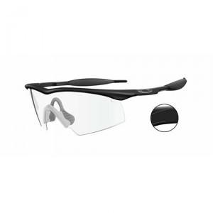7229015c10b Oakley Industrial M Frame Safety Glasses « Heritage Malta