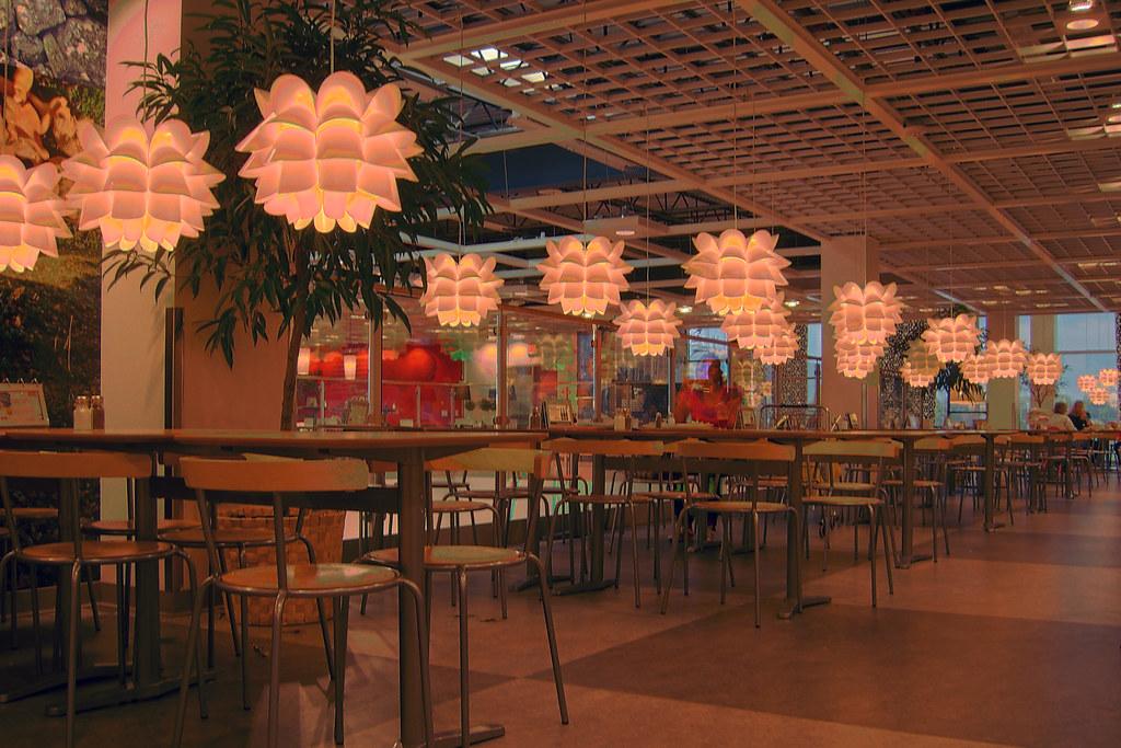 Ikea cafeteria charlotte ikea cafeteria charlotte 6 for Ikea outlet charlotte nc