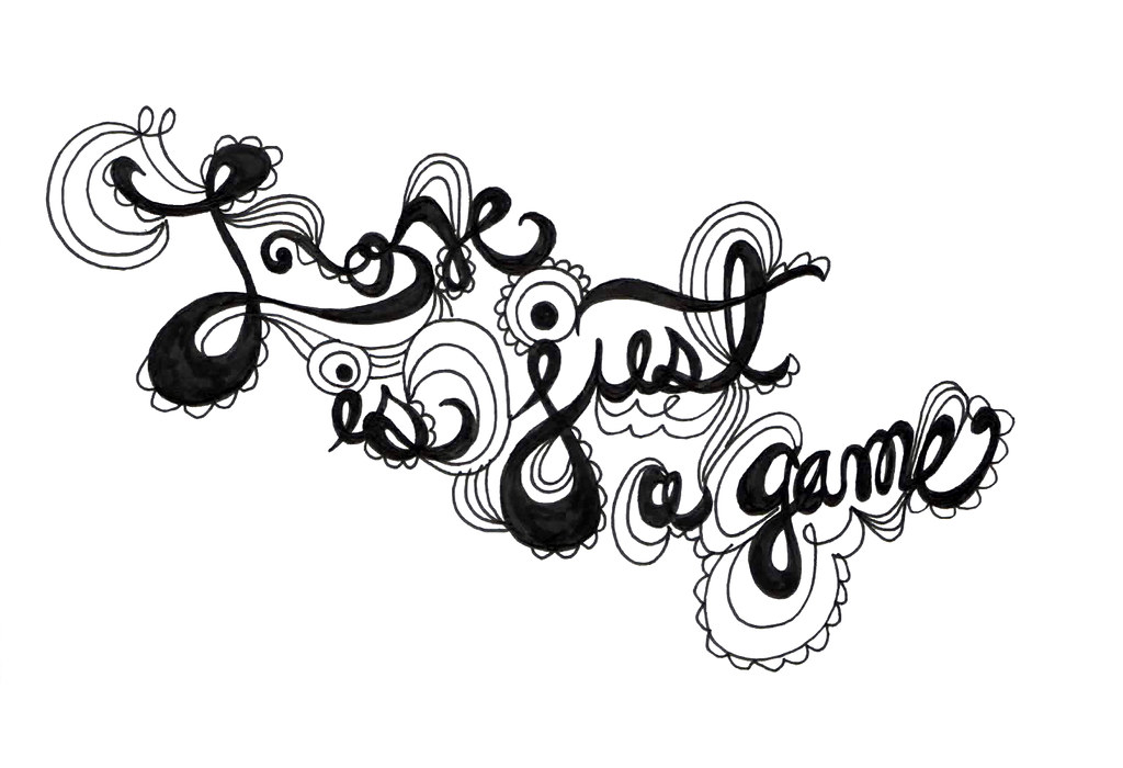 Love Design Drawings Love Design Drawings Love is