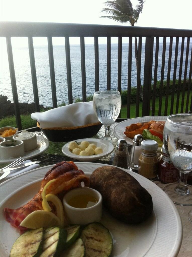 Maui Hotel Room Rates