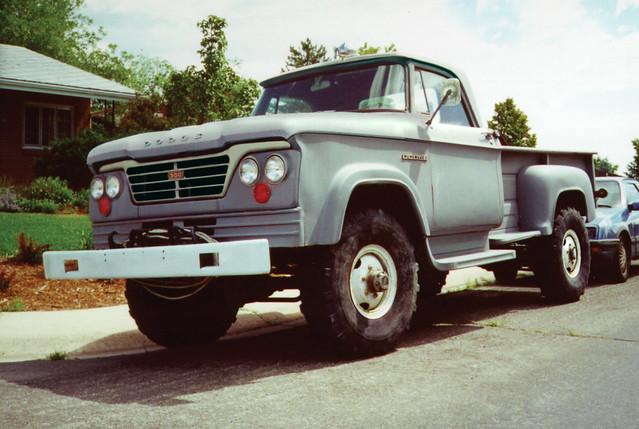 similiar 1959 dodge power wagon 100 keywords 1957 dodge power wagon truck 1957 wiring diagram