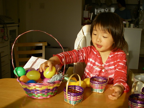 Marya | by Blue Lotus