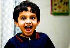 This is Aditya by dhaneshr