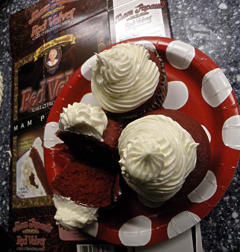 Mam Papaul S Cake Mix