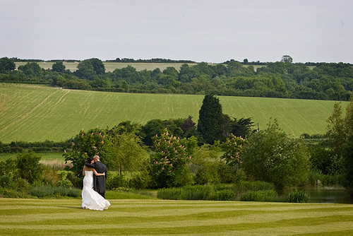 East Sussex Wedding Car Hire