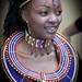 Africa Day 2010 - Best Dressed Female