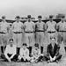 1921 Orioles