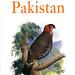 COVERBirdsPakistan