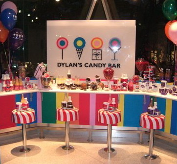 candy shop dylans candy bar inspiration for style