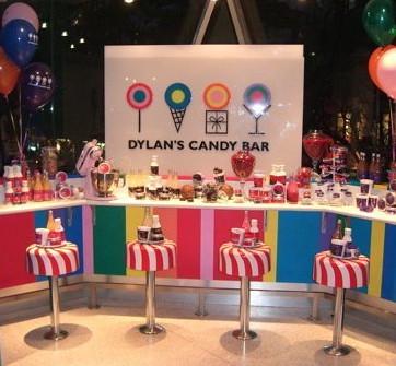 candy shop dylan 39 s candy bar inspiration for style notes flickr. Black Bedroom Furniture Sets. Home Design Ideas