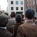 Tweed Run - The Start, Hanover Square