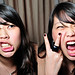 Jaja Faces