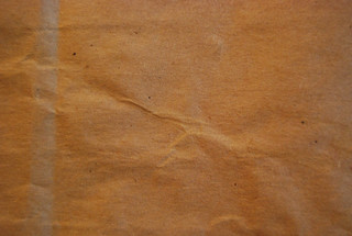 Brown Paper 07 | by SixRevisions