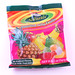Ragold Naturals Assorted Tropicals Jelly Fruits Bag