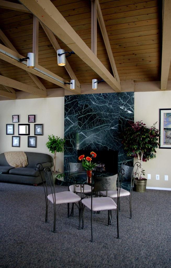 Innsbrook Apartments Northville Mi