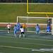 Chattanooga FC vs Jacksonville 05072011 02