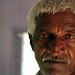 Portrait of elderly man Nicholoya Estate Community