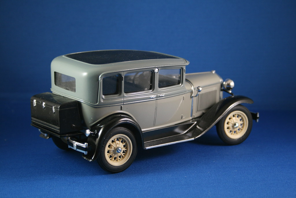 Diecast Model Cars For Sale Uk