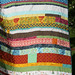 picnic strips quilt