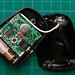 Extending The GI Trigger Range - GI soldered