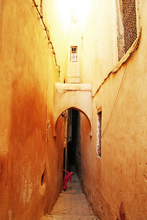 Morocco 2010 | by mich_obrien