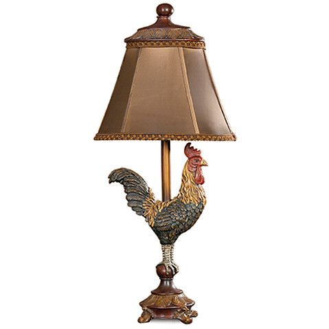 vintage verandah table lamps cl3056s jacques table lamp tuscan countryside slip 6877