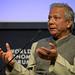 Muhammad Yunus - World Economic Forum Annual Meeting Davos 2009