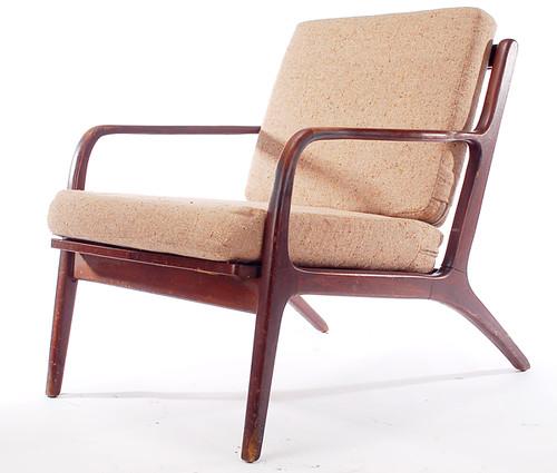 Free Furniture Design