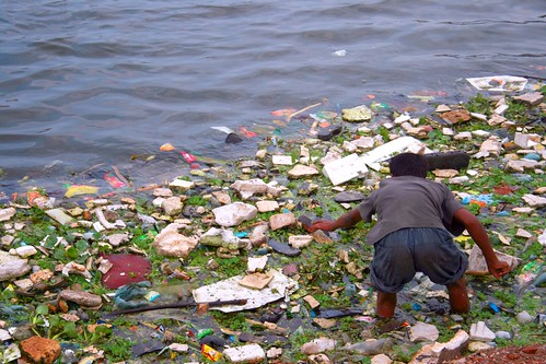 water pollution in the rivers of dhaka essay Surma river is polluted day by day by human activities, poor structured  river,  which is significant due to the presence of two major industries 'a paper mill and.