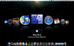 Mac OS X. Just Try | by usingmac