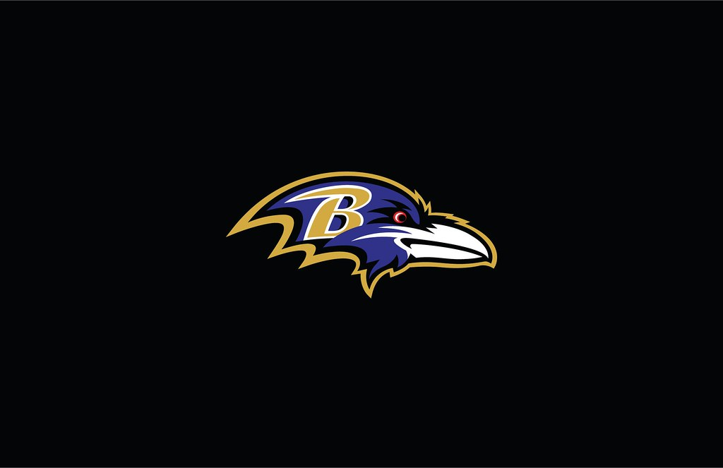 baltimore ravens wallpapers free