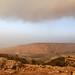 Umm Qais - The Golan Heights