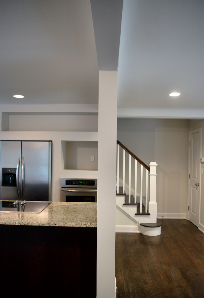 Two Bedroom Apartments For Rent In New Haven Ct