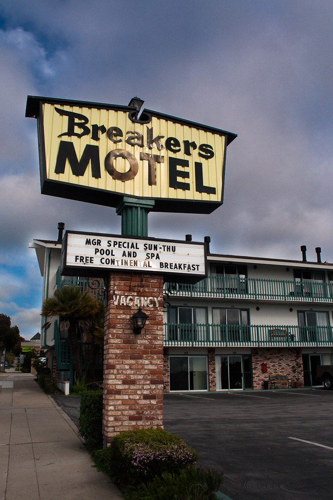 Motels In Reading Pa