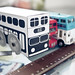 Making a Bus from Scratch with Olgua
