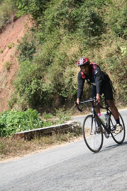 Tour Of Nilgiris Registration Fees