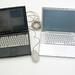 Migration Apple PowerBook G3 to MacBook Pro