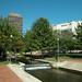 Huntsville: Big Spring Park