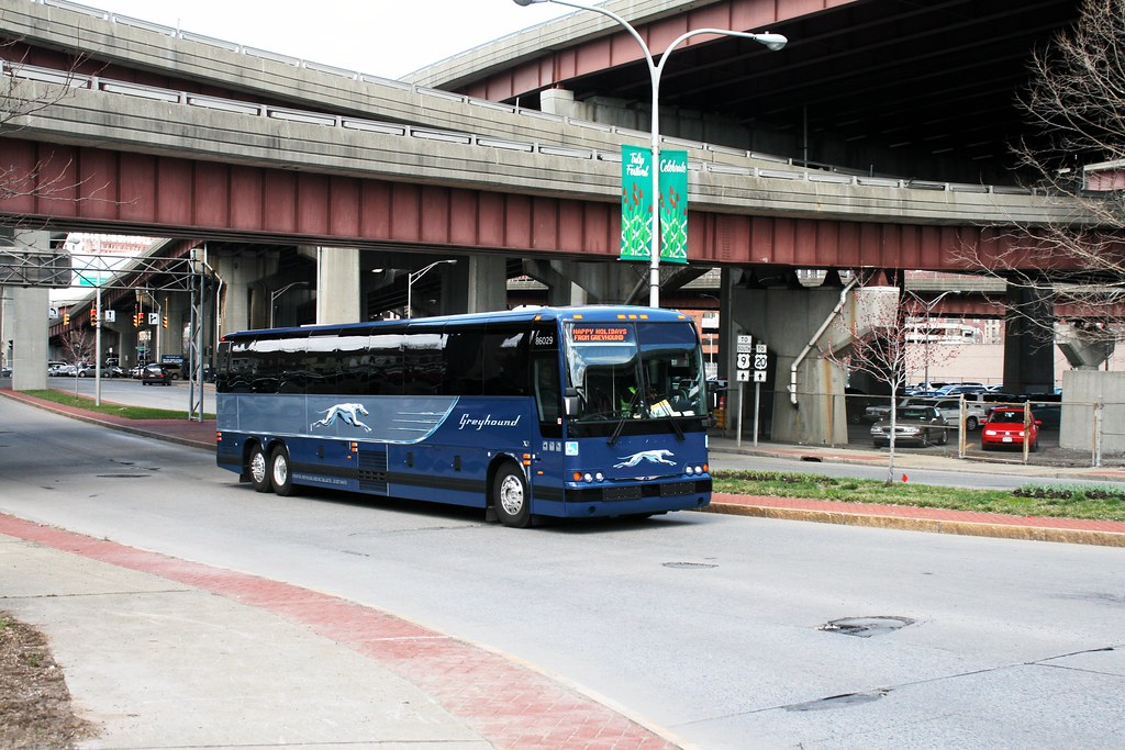 Larger Transit Agencies; All Transit Agencies & Local Links, by County & City; Rail; Ferry; Statewide, Intercity, & Regional; To add, change, or delete your site, please email the web address of your site, as well as the name of your organization and your contact information to update@androidmods.ml