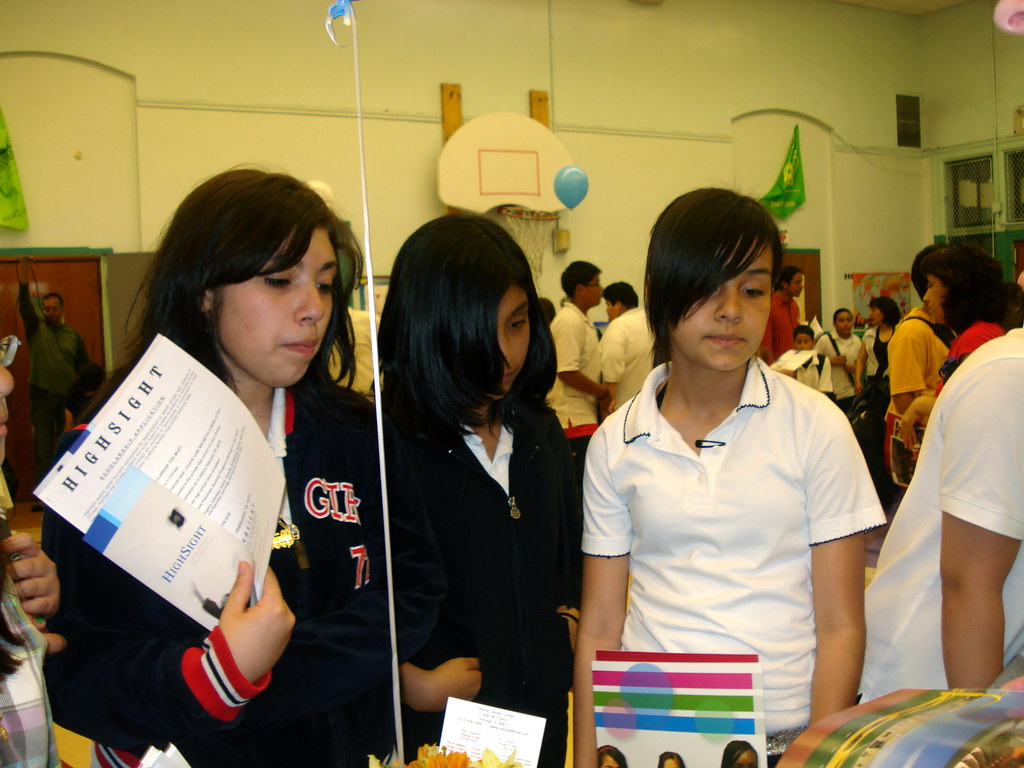 high school and wealthy white lady We offer four elementary campuses, a fine arts academy, an intermediate school (grades 5 and 6), a middle school (grades 7 and 8), a high school (grades 9 through 12), and an alternative campus we are a growing suburban school district that serves more than 6,700 students who reside in the city of white settlement and a portion of the city of .